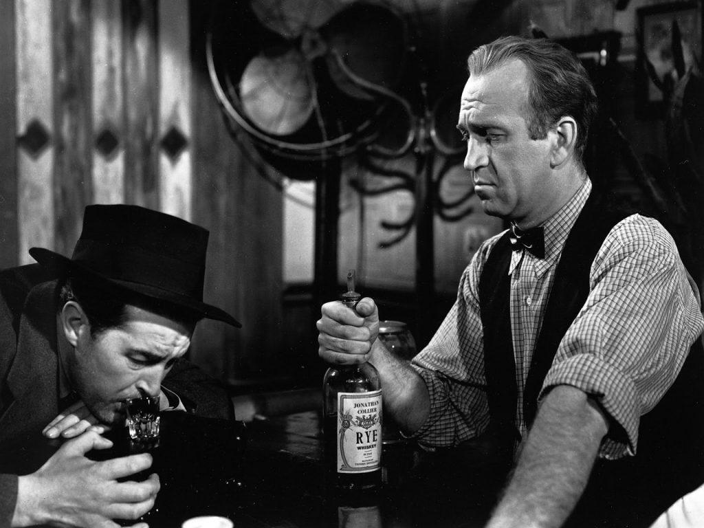 Giorni Perduti (film 1945)