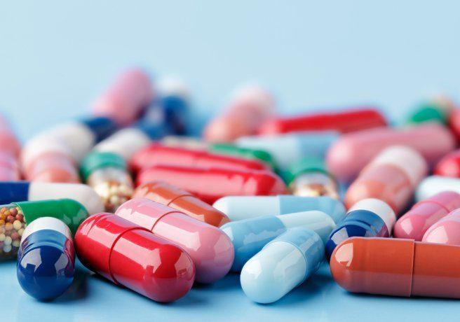 Alexander Fleming e la scoperta della Penicillina